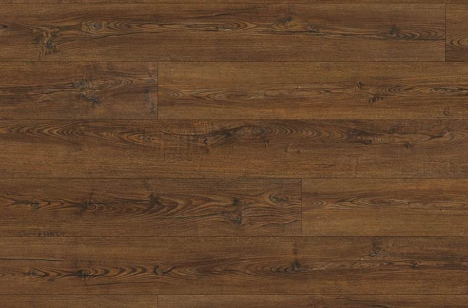 COREtec Plus HD Planks - Sherwood Rustic Pine