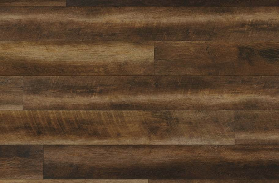 COREtec Plus HD Planks - Delta Rustic Pine