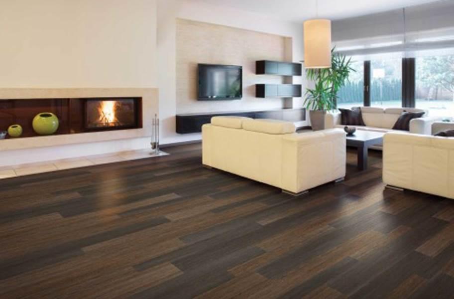 COREtec Plus Design Planks - Inspiration Oak