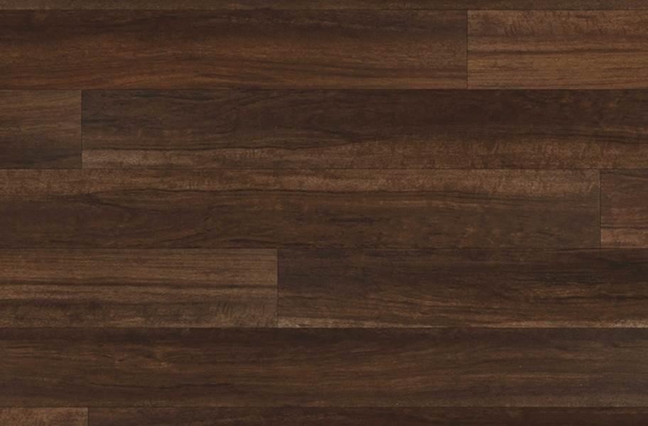 COREtec Plus Design Planks - Distinction Ipe