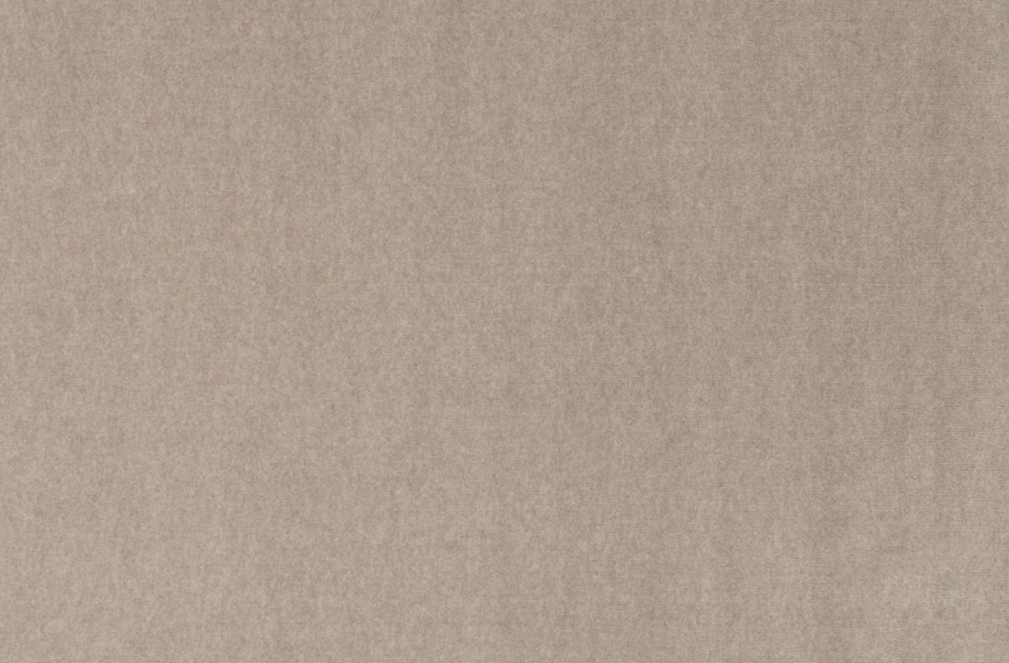 Ribbed Indoor Outdoor Area Rug - Taupe