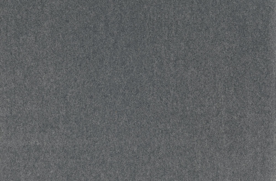 Hobnail Indoor Outdoor Rugs - Granite