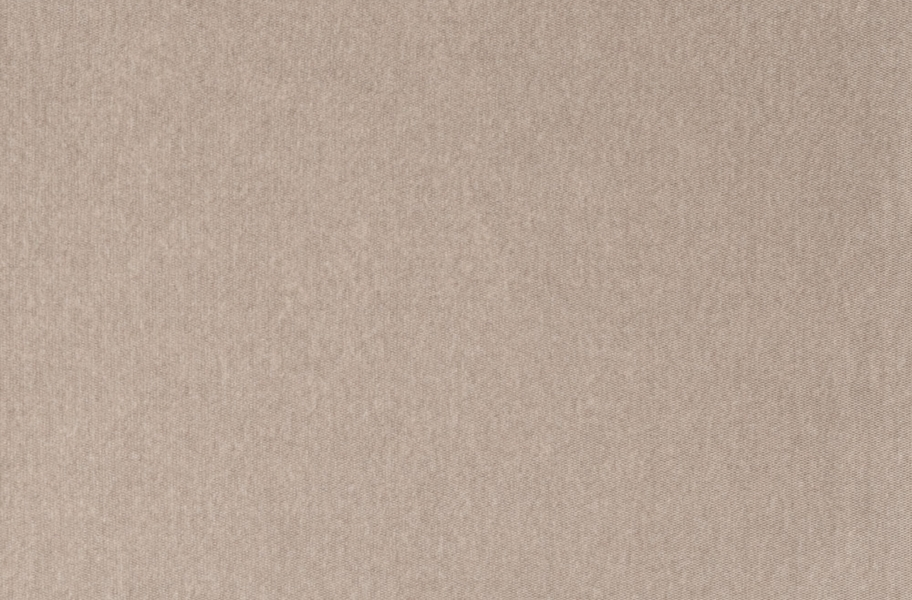 Hobnail Indoor Outdoor Rugs - Taupe