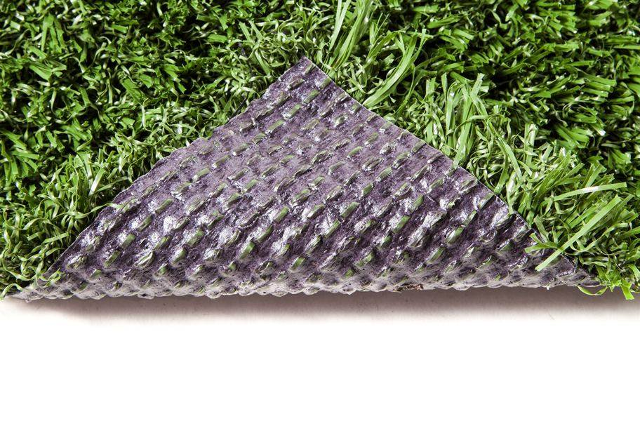 Playsafe Premium Turf Rolls