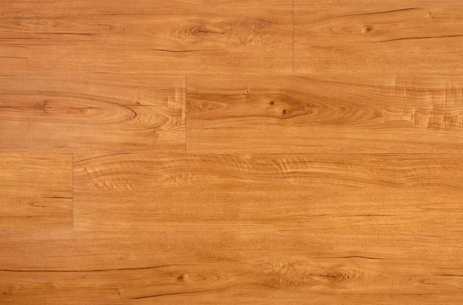 Montana Vinyl Planks - Honeywood