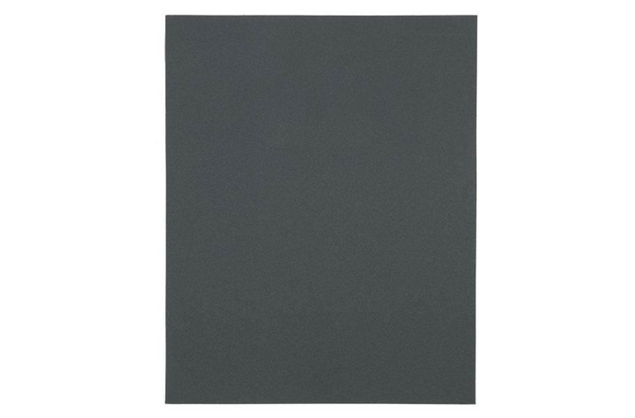 Studio Floor - Full Roll