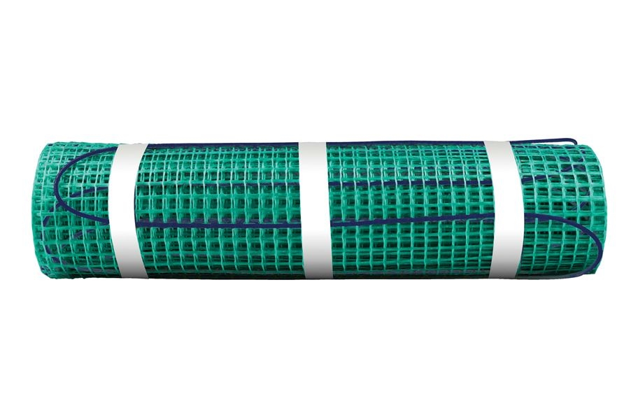 TempZone Flex Roll 240V Under Floor Heating Roll