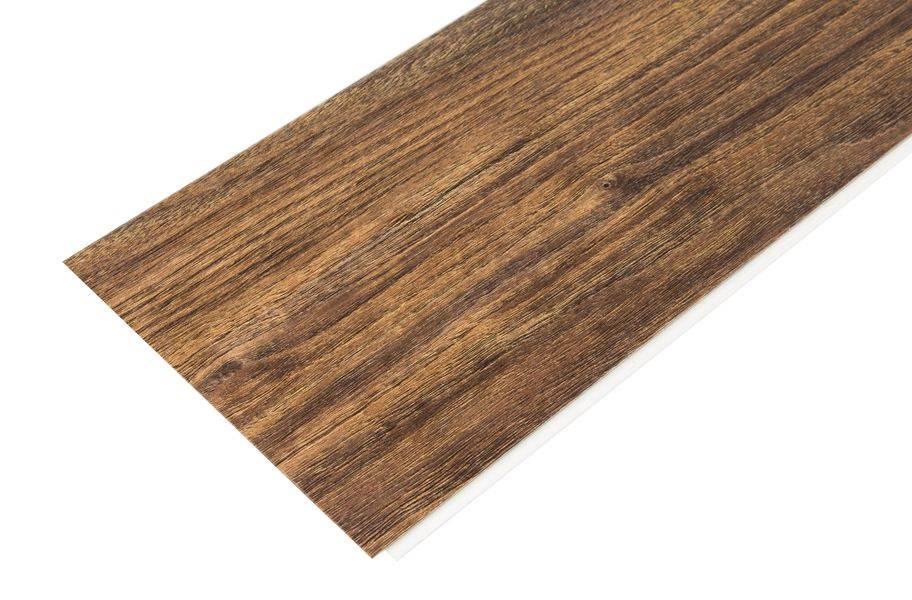 Mohawk Grandwood Waterproof Vinyl Planks