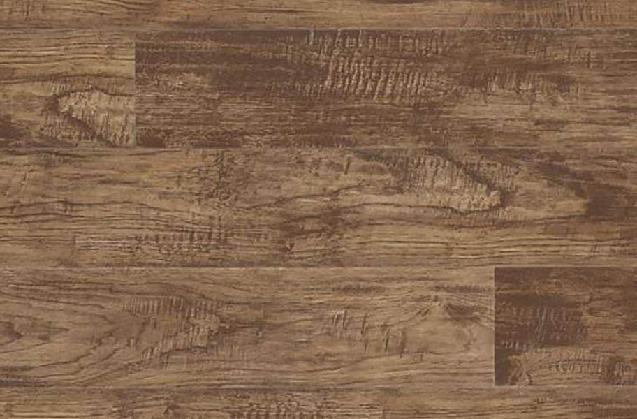 Mohawk Grandwood Waterproof Vinyl Planks - Charleston