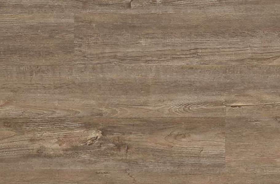 Mohawk Grandwood Waterproof Vinyl Planks - Ashburn