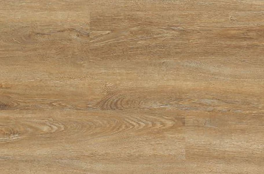 Mohawk Grandwood Waterproof Vinyl Planks - Boardwalk