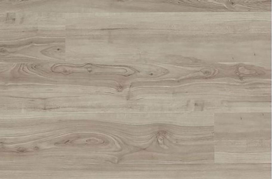 Mohawk Grandwood Waterproof Vinyl Planks - Brown Sugar