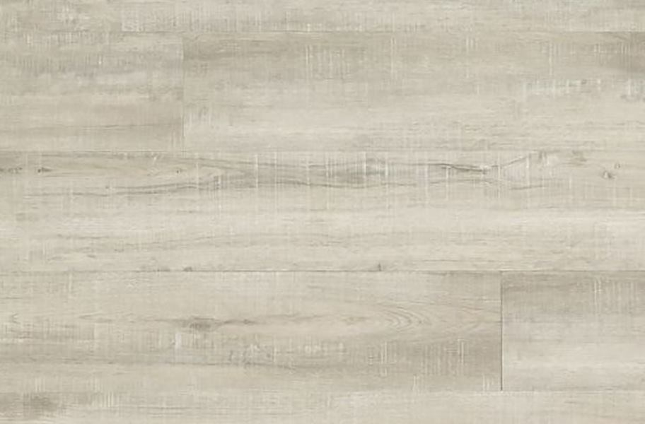 Mohawk Grandwood Waterproof Vinyl Planks - Castle Rock