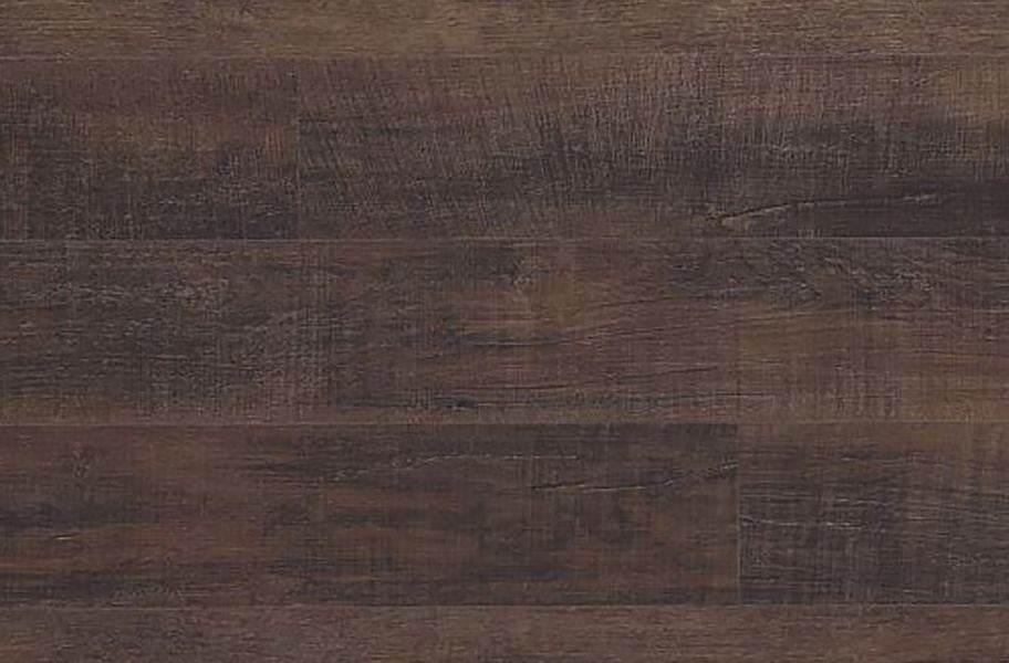 Mohawk Grandwood Waterproof Vinyl Planks - Hearthstone