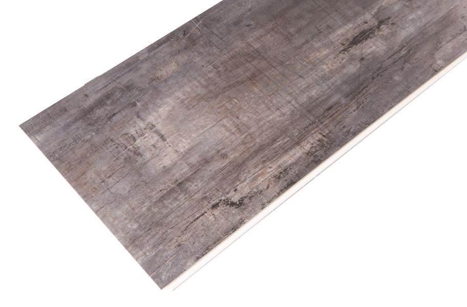 Mohawk Revelance Waterproof Vinyl Planks