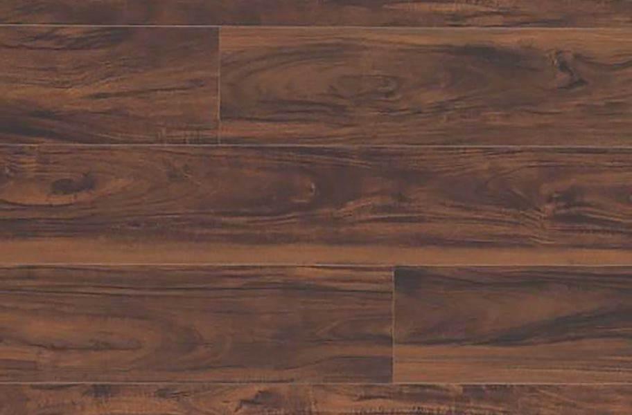 Mohawk Revelance Waterproof Vinyl Planks - Gunmetal