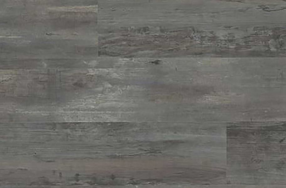 Mohawk Revelance Waterproof Vinyl Planks - Brownstone