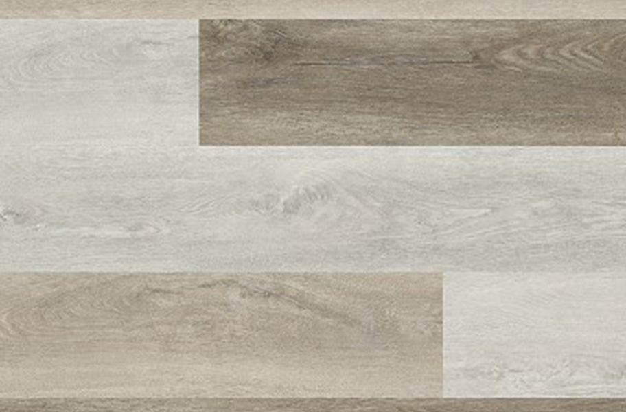 Mohawk Variations Waterproof Vinyl Planks - Steelgate