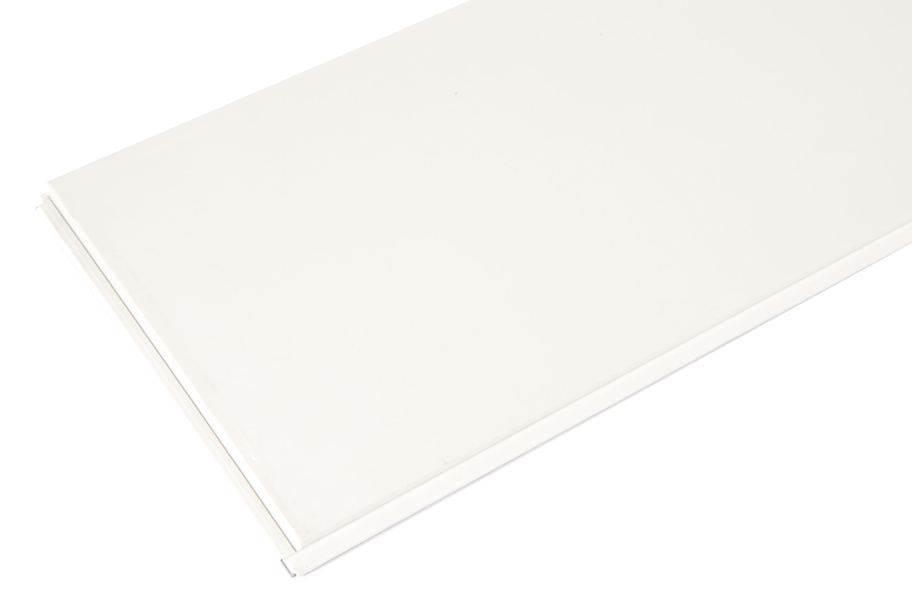 Mohawk Variations Waterproof Vinyl Planks