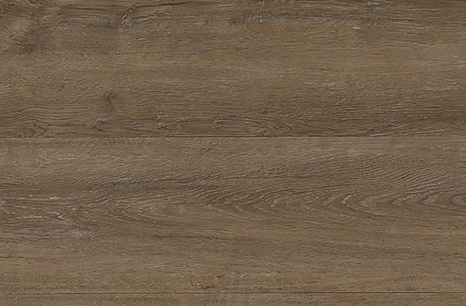 Congoleum Triversa Waterproof Vinyl Planks - Latte