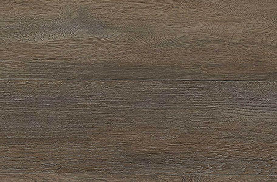 Congoleum Triversa Waterproof Vinyl Planks - Buckhorn