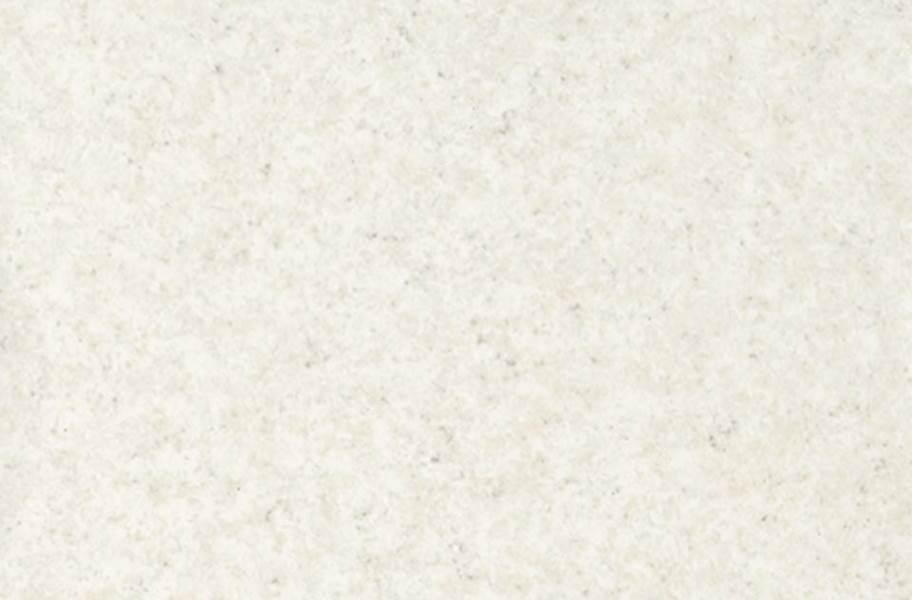 Tarkett CustomPro 12' wide Vinyl Sheet - Travertine Caramel