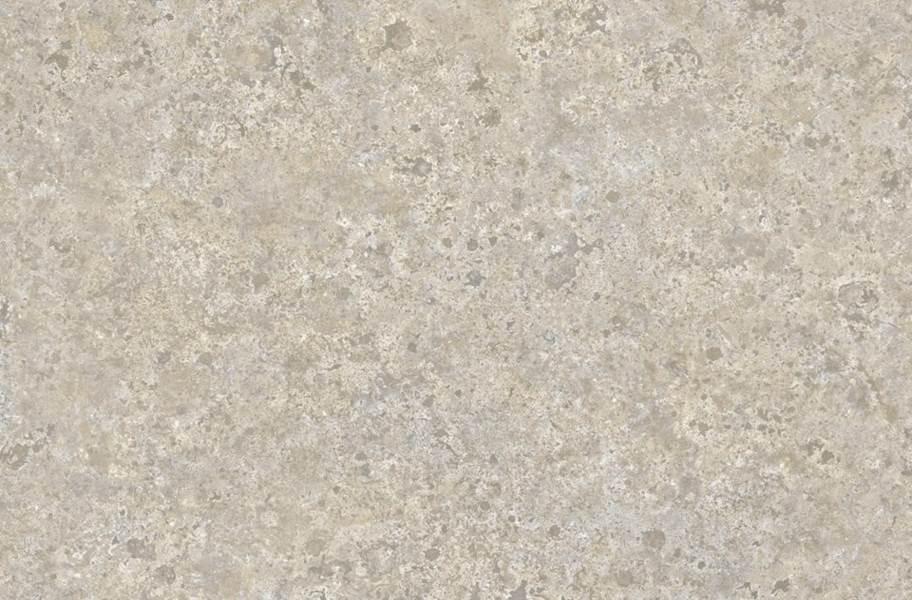 Tarkett Fresh Start 12' wide Vinyl Sheet - Clearwater Oak Cinnamon