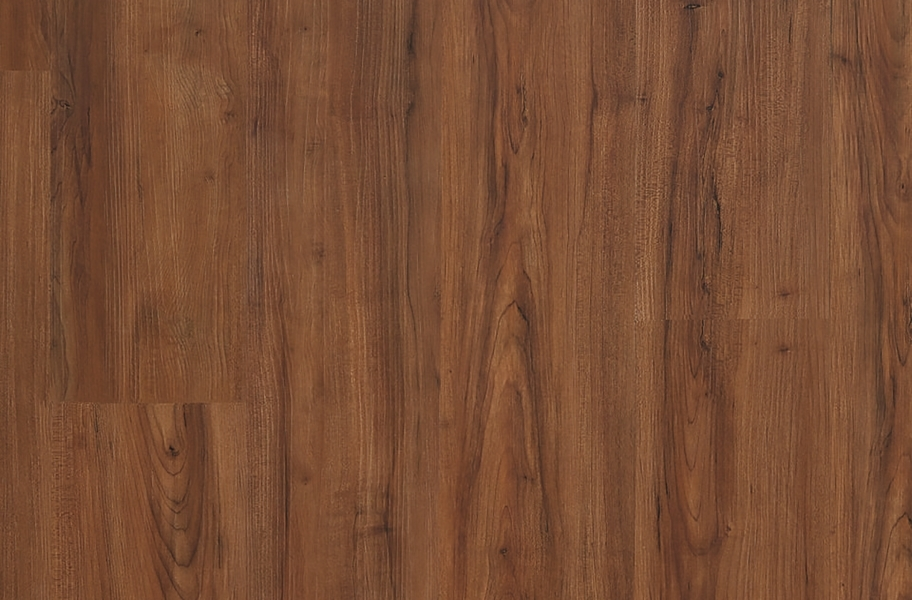Tarkett Access Vinyl Planks - Kona Cherry