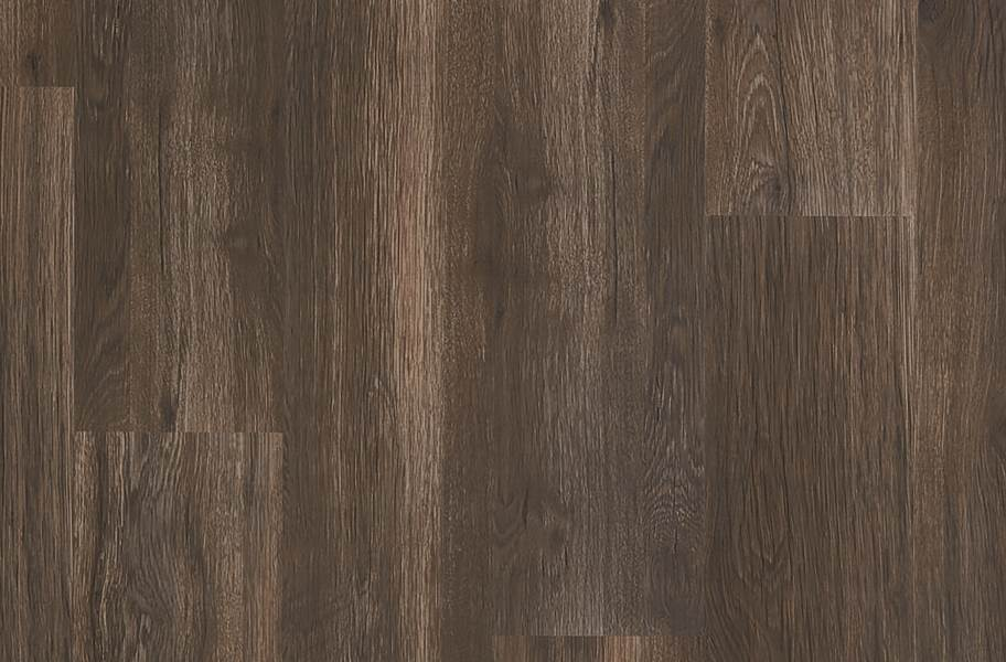 Tarkett Access Vinyl Planks - Ironsides White Oak