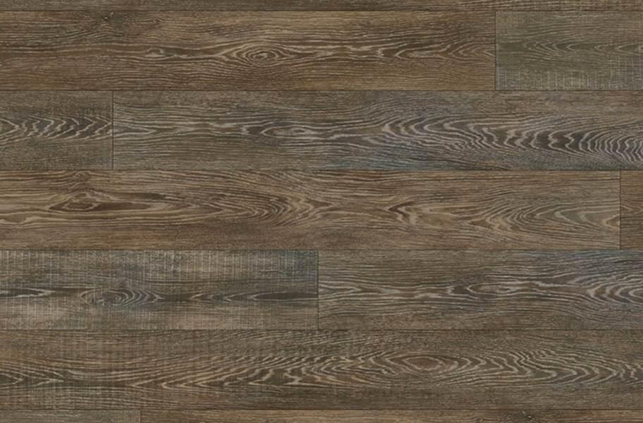 COREtec Plus HD Planks - Klondike Contempo Oak