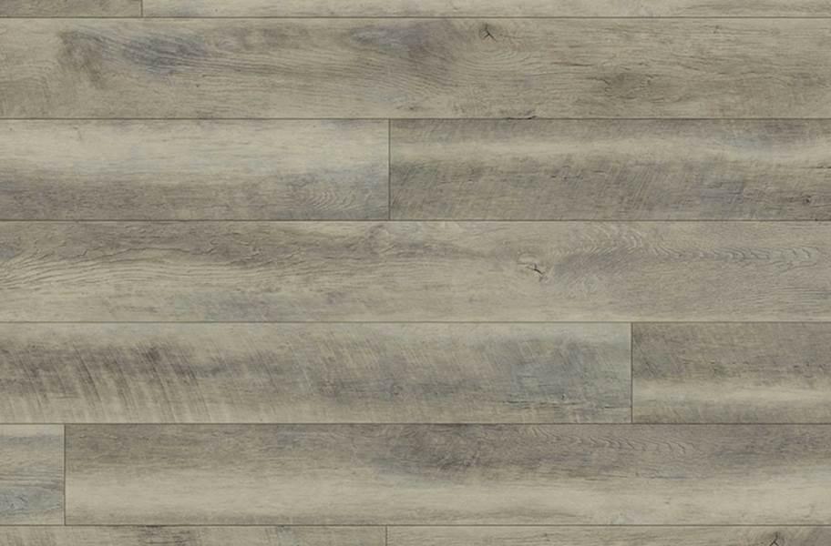 COREtec Plus HD Planks - Delta Rustic Pine