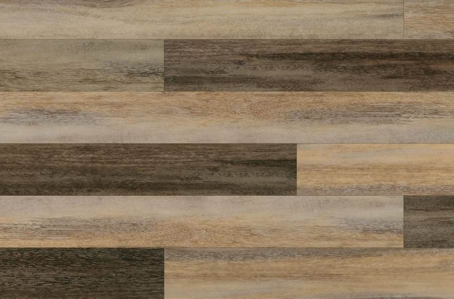 COREtec Plus Design Planks - Inspiration Oak