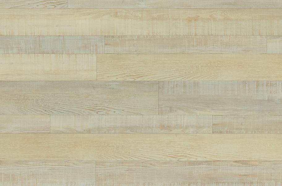 COREtec Plus Design Planks - Accolade Oak