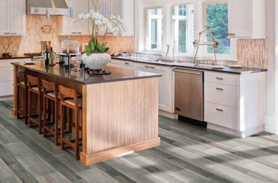 COREtec Plus Design Tiles - Galaxy