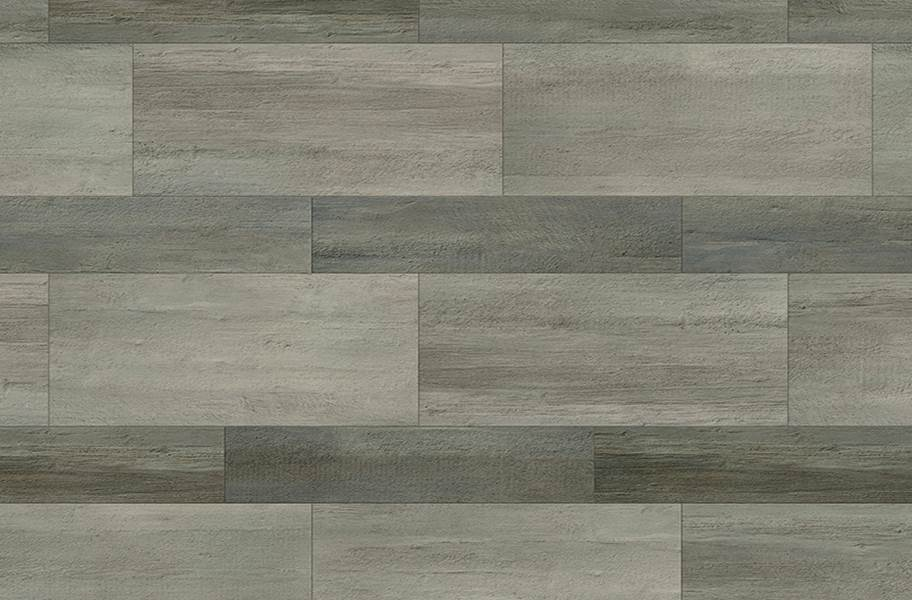 COREtec Plus Design Tiles - Galaxy