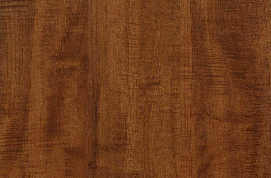 Tarkett Aloft Vinyl Planks - Cayenne