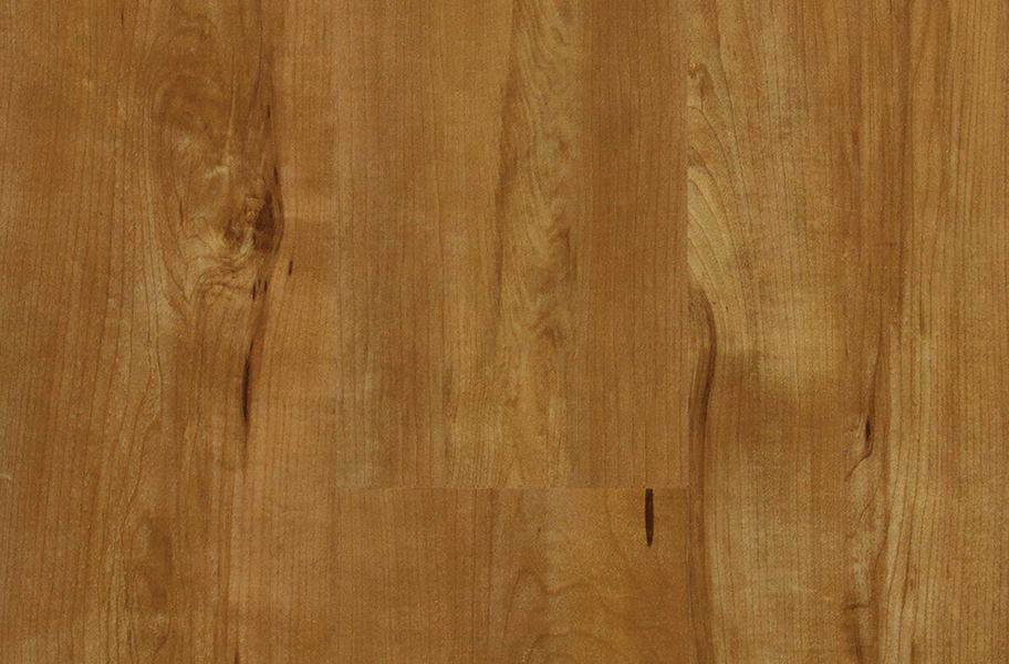 Tarkett Aloft Vinyl Planks - Golden