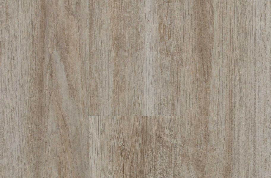 Tarkett Aloft Vinyl Planks - Grey Pearl
