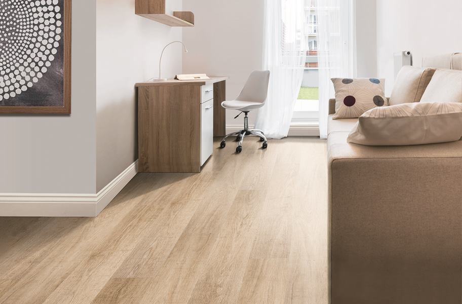 Tarkett Aloft Vinyl Planks - Bay