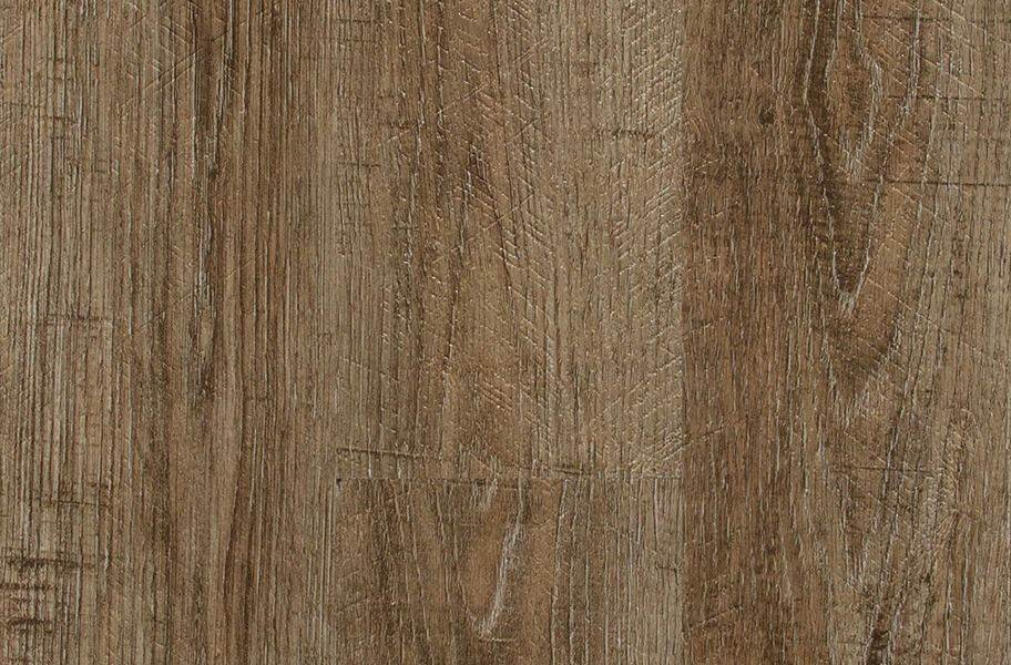 Tarkett Aloft Vinyl Planks - Roan