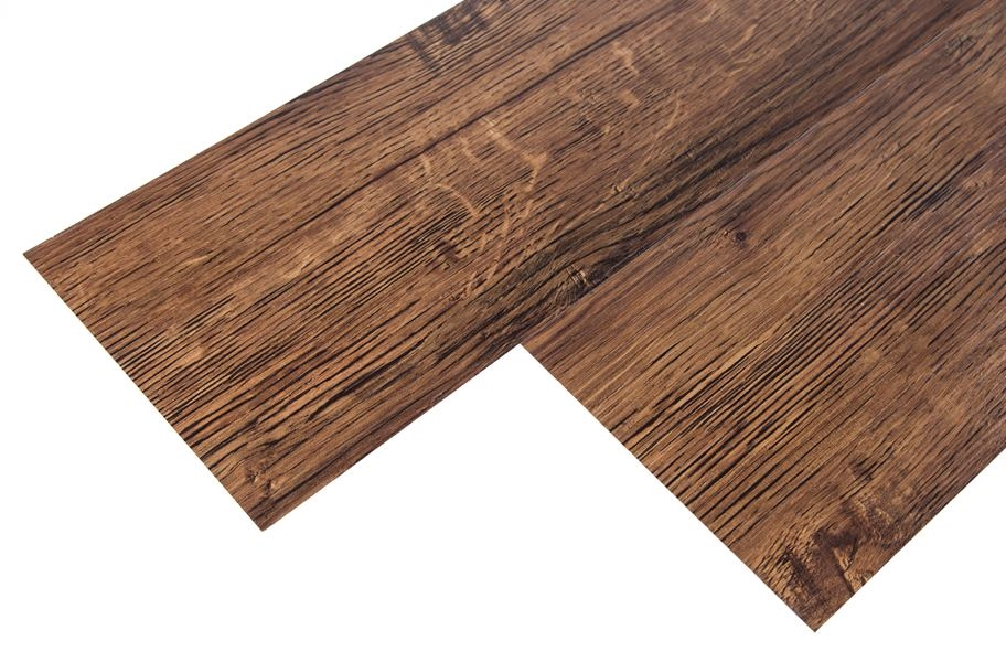 Tarkett Access Vinyl Planks