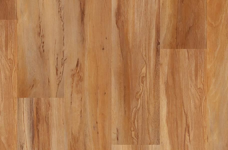 Tarkett Access Vinyl Planks - Spalted Maple
