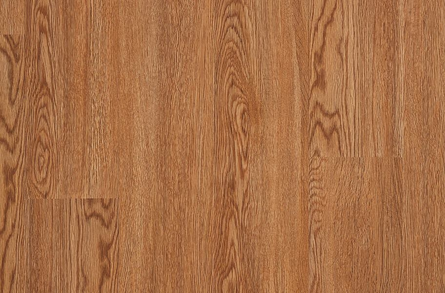 Tarkett Access Vinyl Planks - Ginger Oak