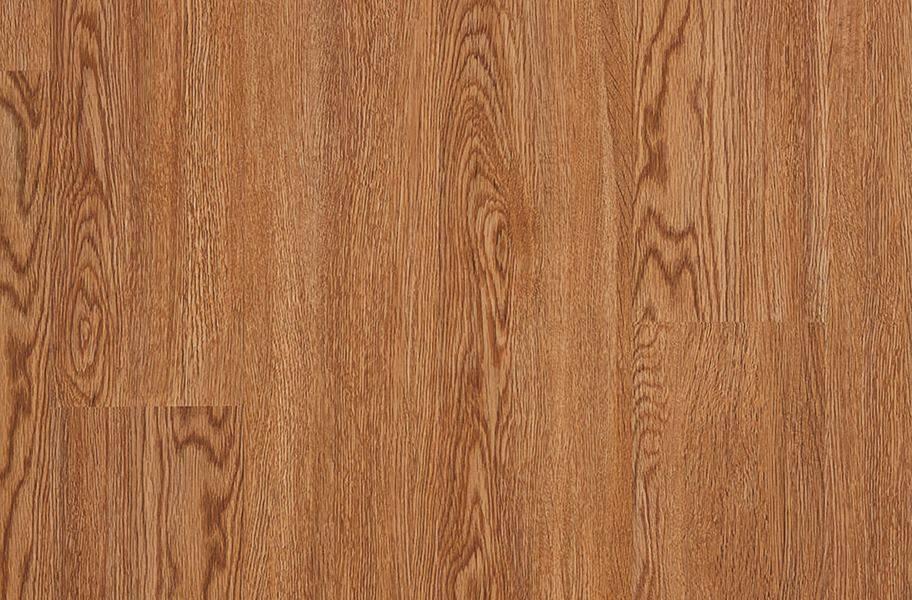 Tarkett Access Vinyl Planks - Ginger Oak