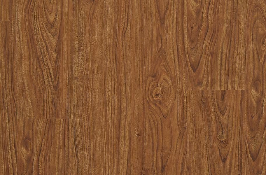 Tarkett Access Vinyl Planks - Amber Chestnut