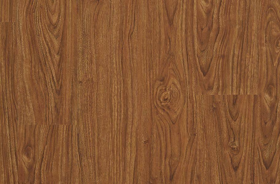 Tarkett Access Vinyl Planks - Amber Chestnut