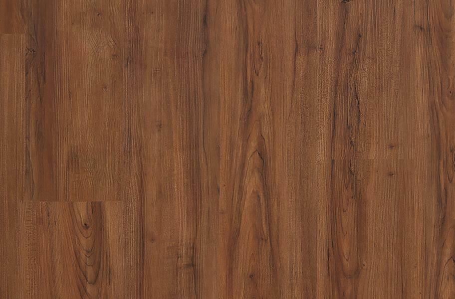Tarkett Access Vinyl Planks - Kona Cherry