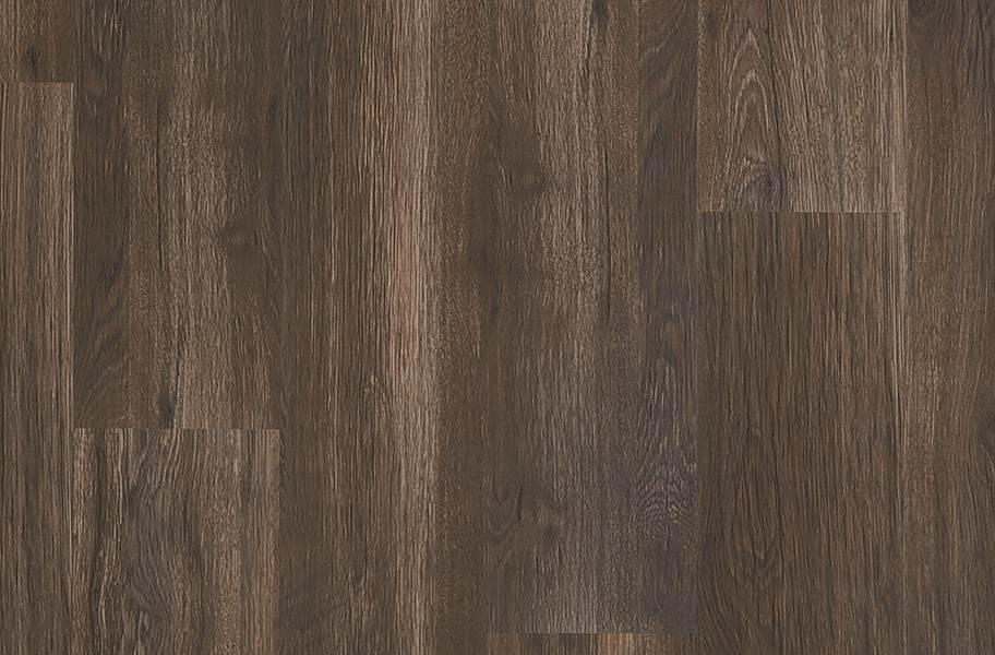 Tarkett Access Vinyl Planks - Ironsides White Oak