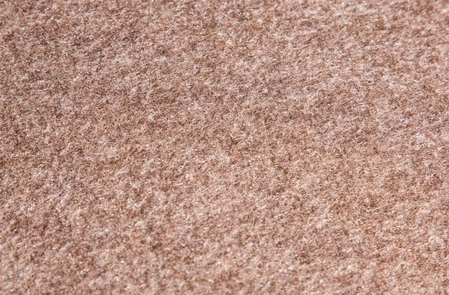 Innovation Carpet Tile - Mocha