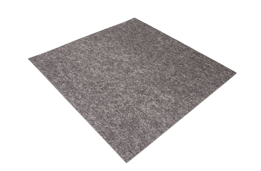 Innovation Carpet Tile